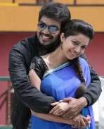 Vadacurry Latest Images