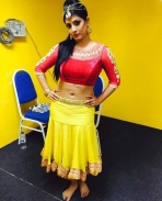 Varalakshmi Photos