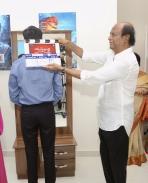 Velaiyilla Pattathari 2 VIP 2 Photos