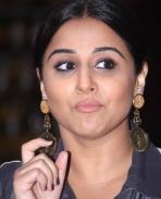Vidhya Balan