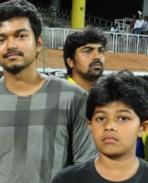 vijay-with-his-son-jason-sanjay
