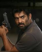 Vikram Vedha Movie Photos