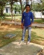 Ravikhushi
