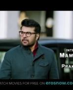 white malayalam movie