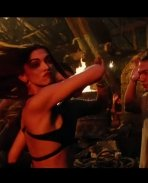 xxx-the-return-of-xander-cage photo