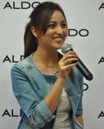 Yami Gautham