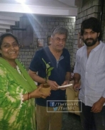 yash and radhika pandit marriage invitation