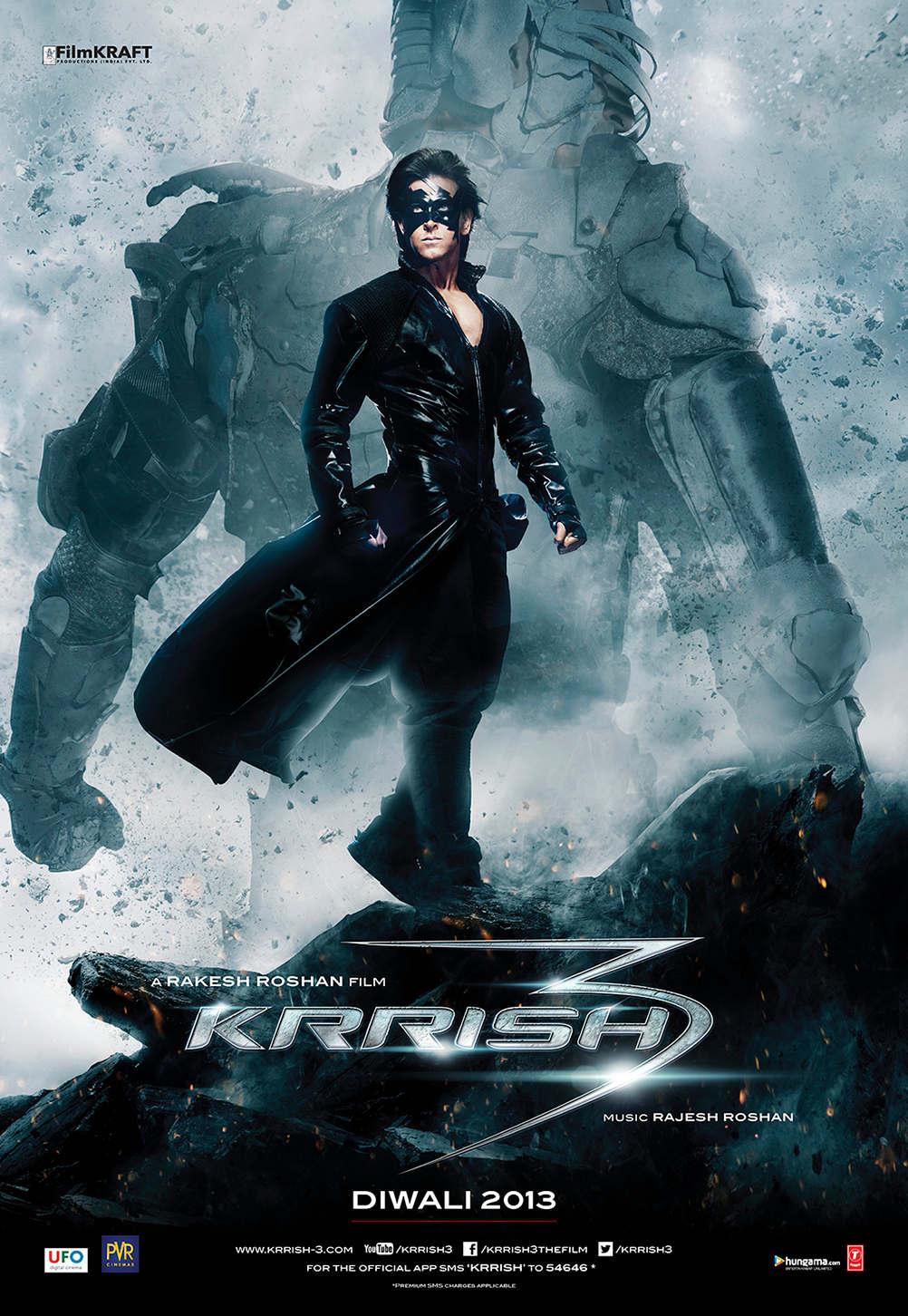 krrish311