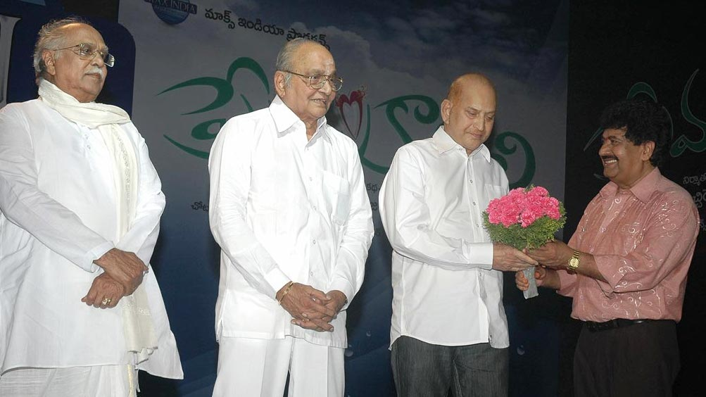 prema kavali movie opening 09