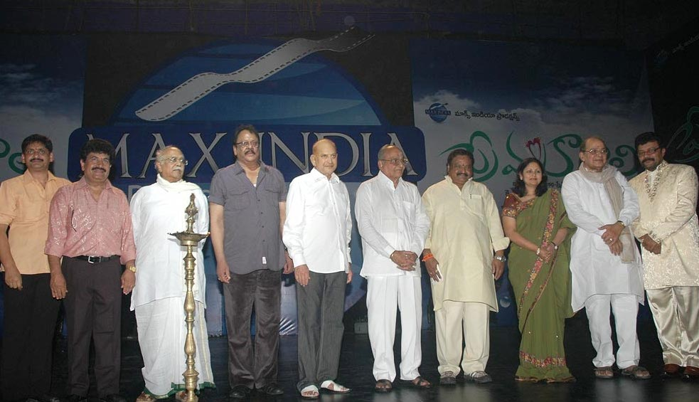 prema kavali movie opening 10