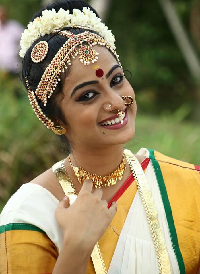 Kainakari Jayasree