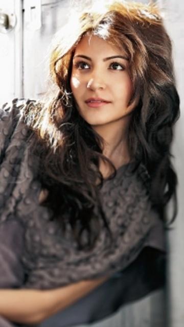 Anushka Sharma3