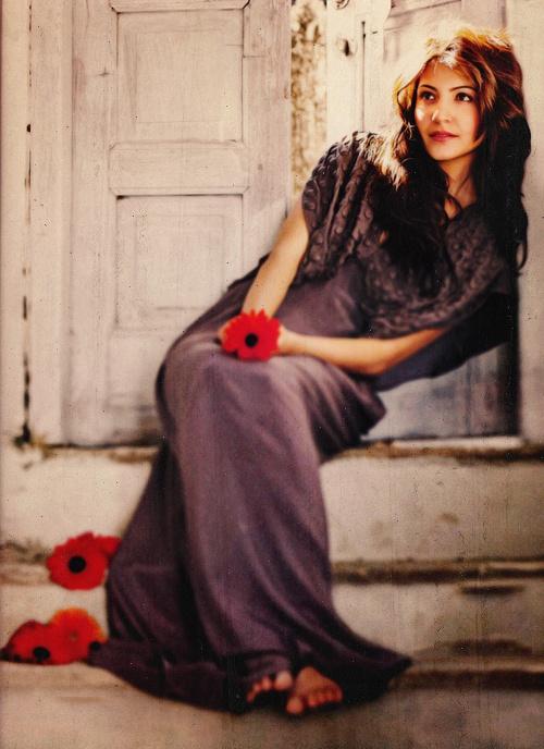 Anushka Sharma6