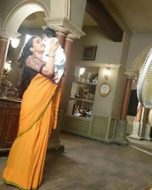 24 Tamil movie photos