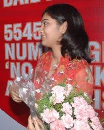 Lakshmi Manmohan