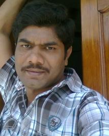 @vijayforvg for @RGVzoomin