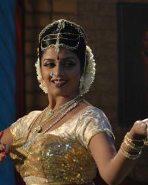 Aaptha Rakshaka