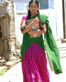 Aaravathu Vanam