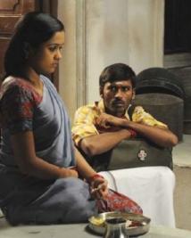 Seedan Krishna Nair