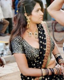 Bhuvaneswari