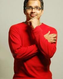 Ranjith 01