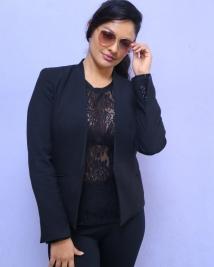 Pooja Kumar Latest Photos