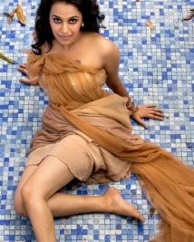 swara