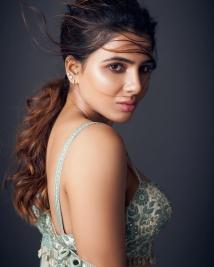 samantha latest stills