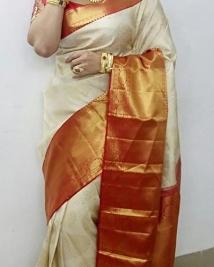 Shweta Menon