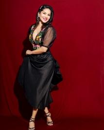 anjaam pathira