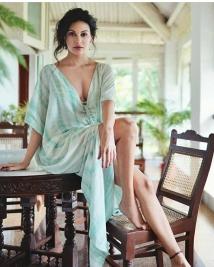 Amyra Dastur latest images