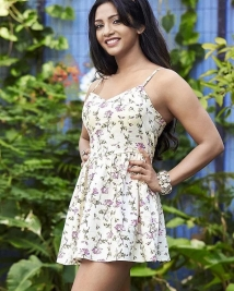 kamna latest stills