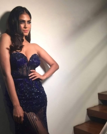 malavika Mohanan latest photos