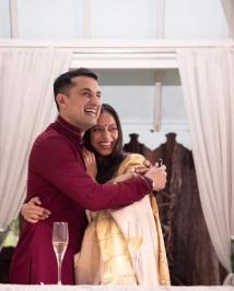 Danish sait wedding photos