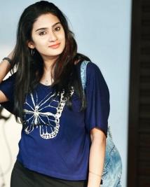 adithi ravi
