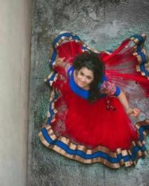 Priya Bavani Shankar Latest Image 2