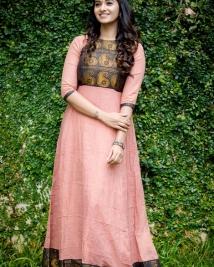 Priya Bavani Shankar Latest Image 6