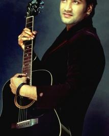 Gaurav Prateek Actor