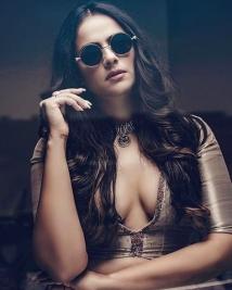 prachi Tehlan glam pics