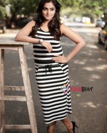 Remya Nambeesan Latest Photos