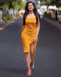yasha shivakumar latest stills