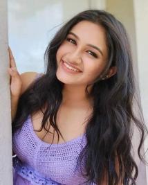 raveena daha latest stills