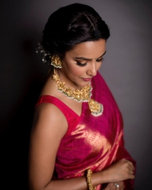 Priya Anand Latest Photos Set 21