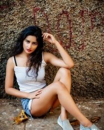 simran gupta latest stills