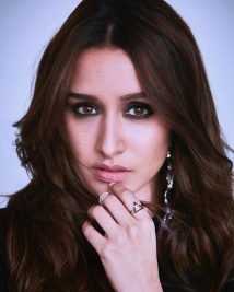 shraddha-kapoor latest photos
