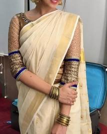 Bhavana Latest Photos