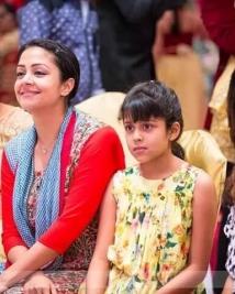 Jyothika photos