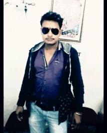 kapil no.1 fan