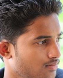 ajith proud to be a samuthirakani fan