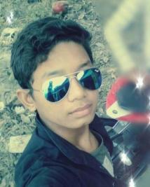 i am fan of mahesh babu